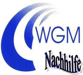WGM_Nachhilfe
