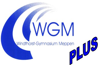 WGMplus