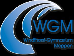 wgm-logo