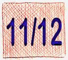 11+12