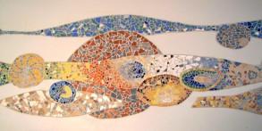 Projekttage Mosaik (29)