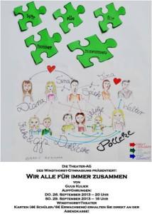 Flyer_Wir_alle_für_immer_zusammen