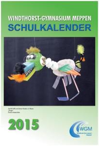 WGM-Schulkalender-2015-001