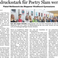 Plakat_Poetry_Slam