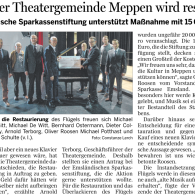 Fluegel_Theater