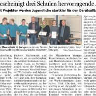 Zertifikat_Beruf2014