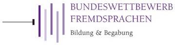 BundeswettbewerbFS