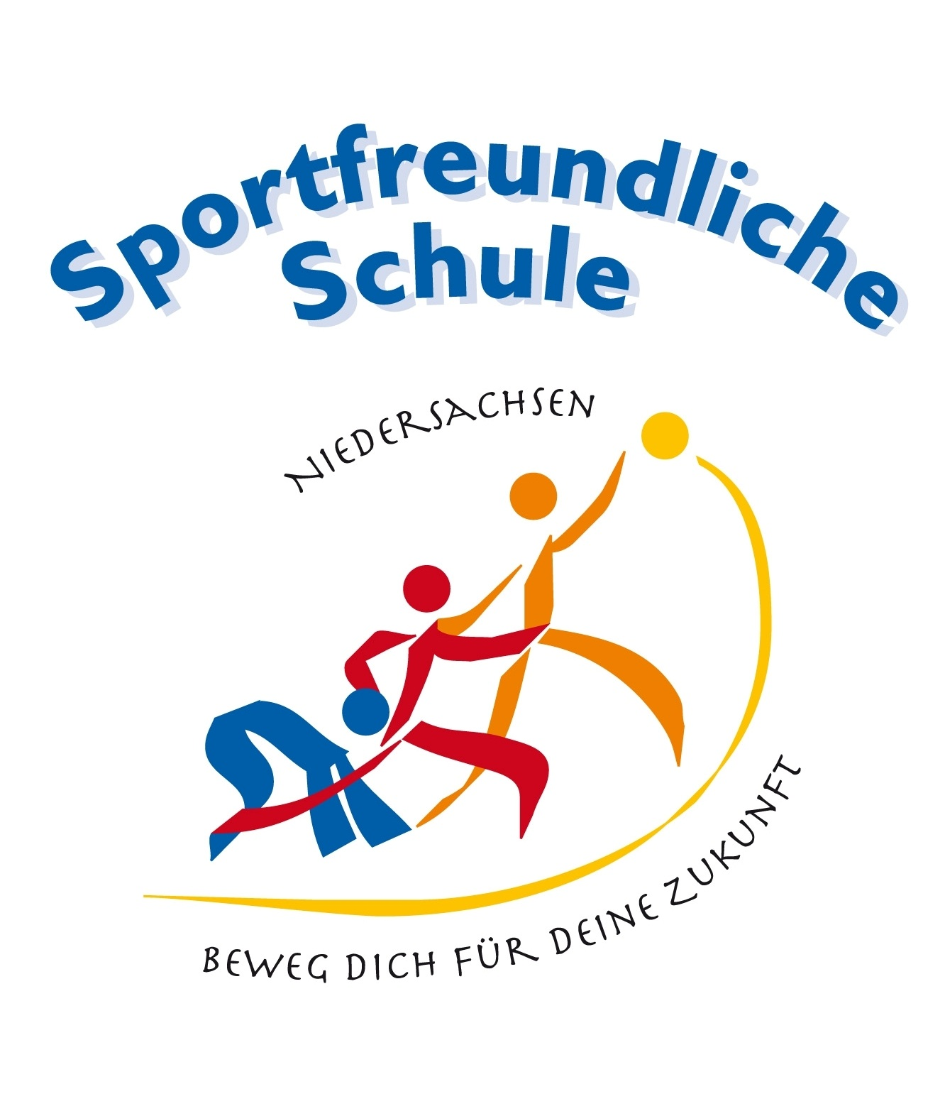 sportfreundliche-schule