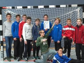 JtfO Handball