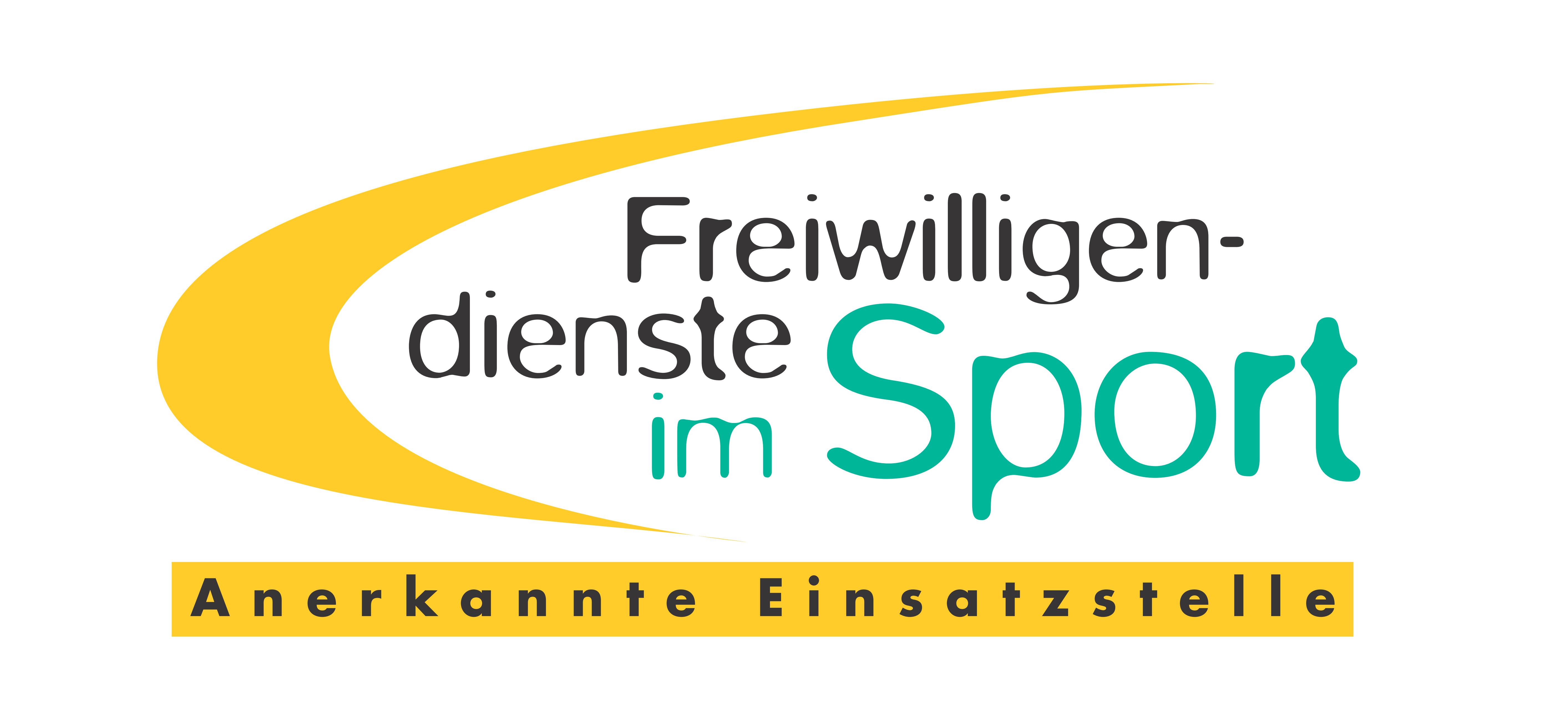 Logo_FSJ