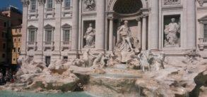 trevibrunnen-rom