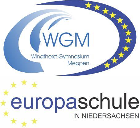 wgm-europaschule