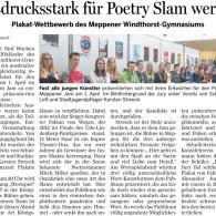 Plakat_Poetry_Slam