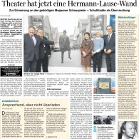 Lausewand_Theater_Bericht