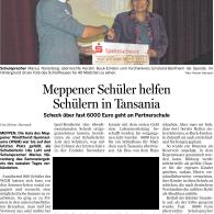 Spendenuebergabe2014_Bericht