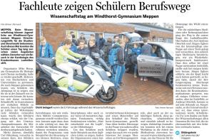 Wissenschaftstag2015