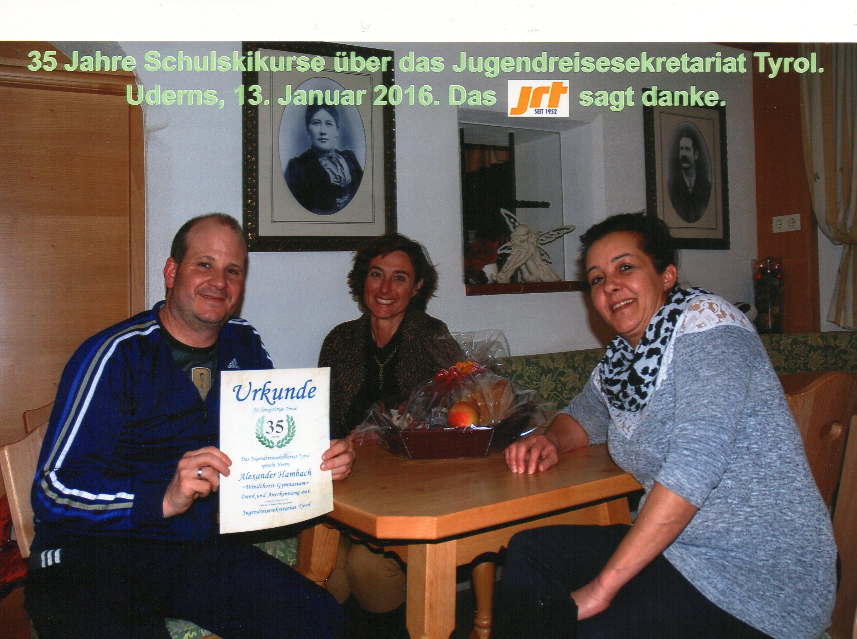Jugendreisen Tyrol005